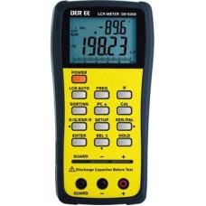 Deree-DE-500- LRC Metre