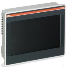 """1SAP535100R0001 CP635 5.7"""",CP600 HMI kontrol panelleri"""