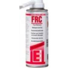 Electrolube FRC Yanmaz Flux temizleyici