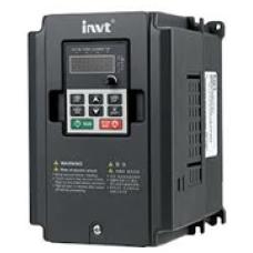 GD100-011G-4 11 kW 25 A Hız Kontrol Cihazı