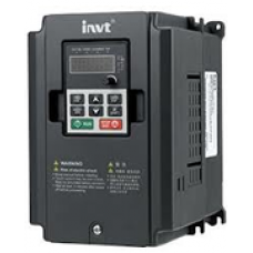 GD100-0R7G-4 0.75 kW 2.5 A Hız Kontrol Cihazı