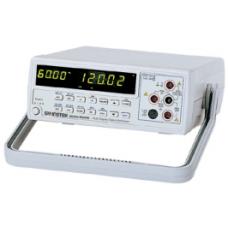 GDM 8245-Masa Tipi Multimetre(GW-İnstek)