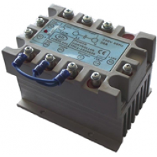 TPC1-1024020-HS105 TPC1 Serisi SCR Power Controller