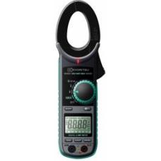 KY-2040,AC,Pens Ampermetre