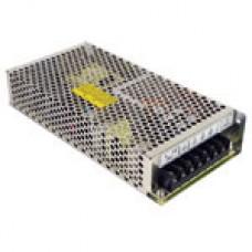 NES-100-9 100 W 9 V 11.2 A Güç Kaynağı