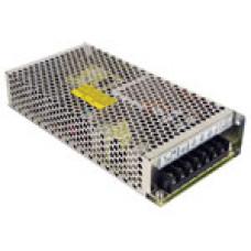 NES-150-24,150W,24V,6.5A,Güç, Kaynağı