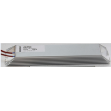 3800 Watt 3.4 Ohm Frenleme drenci
