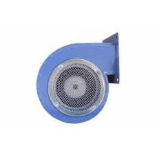 80FLJ2NZD4-2 220 V AC 0,09 Amper Tidar  Plastik Gövdeli Salyangoz Fan
