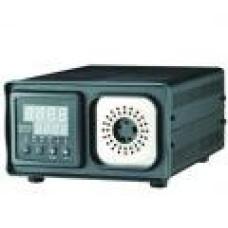 SANTECH  BX-150 Kalibratör(Masa tipi)