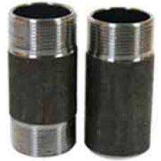 Boru Nipel Çift Taraflı/Tek Taraflı ASTMA 106 B