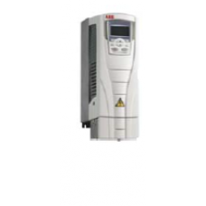 ACH550-01-031A-4 15 kW 331 A 3 Faz ABB Standart Sürücü