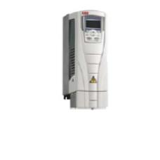 ACH550-01-05A4-4 2.2 kW 5.4 A 3 Faz ABB Standart Sürücü