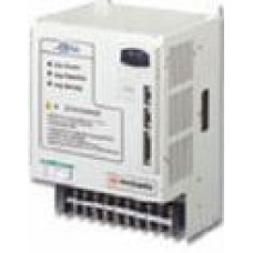 ACS-MTAC-01Temel Kontrol Paneli