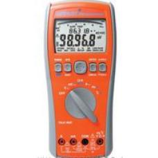 APPA A503 Dijital Multimetre