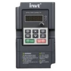 GD10-0R7G-4,0.75kW,2.5A,Hız Kontrol Cihazı
