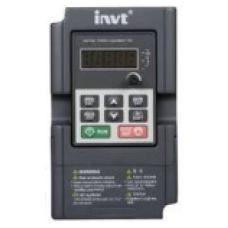 GD10-1R5G-4,1.5kW,4.2A,Hız Kontrol Cihazı