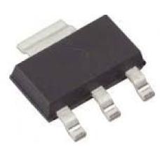 NXP BFG591 SOT-223 NPN 7 GHz Wideband RF Transistor