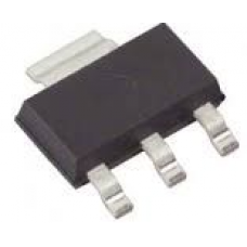 NXP BFG97 SOT-223 NPN 5 GHz Wideband RF Transistor