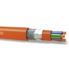 BJİ-001 1.5 mm Buji kablosu