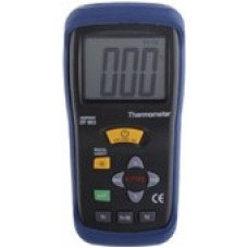 DT-612,Thermocouple Thermometer(K Tipi)