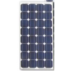 PLM-060P/12 60W,Poly solar panel