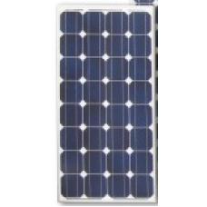 PLM-100P/60,100W Mono Solar Panel