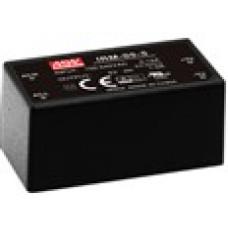 IRM-10-24,10W,24Vdc,0.42.A,Power Modül Serisi
