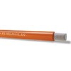 SIAF 16 mm Tek damarlı silikon kablo