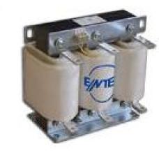 ENT-ERH-7-10 Harmonik Filitre