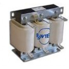 ENT-ERH-7-20 Harmonik Filitre