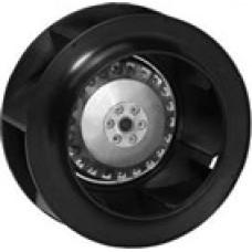 R2E 225-RA92-09 Radial Fanlar