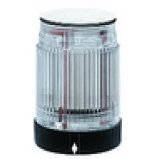 XVPC37 50mm Renksiz Sabit Lens birimi/siyah Halka
