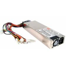 IPC-200  ATX Dört Çıkışlı Güç kaynağı