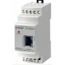 RS485 Ethernet Modem(ETH-MOD-T)