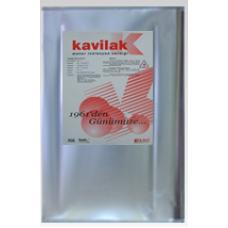 Kavilax 18/1 şefafaf Fırın kurutmalı  220C verniği