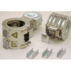 ATYP.CH.405-NAS(Alüminyum Seperatörlü Max. 450°C)