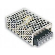 NES-15-24 15 W 24 V 0.7 A Güç Kaynağı