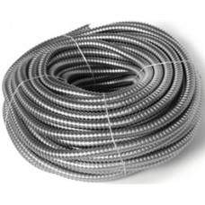 300 40 2013 40 mm Çelik Spiral