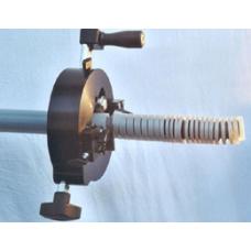 HİVOTEC SH80 Kablo Soyma Aparatı