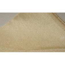 Silikat Elyaf Kumaşlar Vermiculit Kaplı