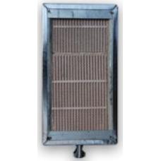 10022RA Tost Makinesi Radyanı LPG-Doğalgaz