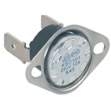 KSD-269 120˚C NC Normalde Kapalı,termostat
