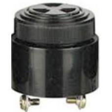 BZ-0286 110 V AC 95 dB Buzzer