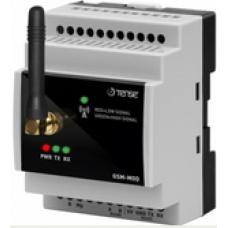 RS485 GSM Modem