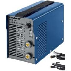 BT-IW 150,Einhel,İnvertör Kaynak Makinası