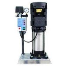 Standart SBT- V 100 Dikey Pompalı Hidrofor