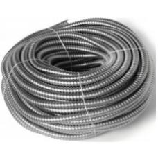 300 09 1708 9 mm Çelik Spiral
